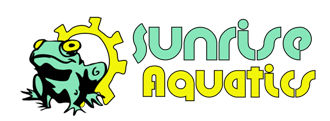 SR logo small