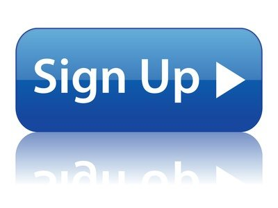 sign_up_button_2_-_csc_events